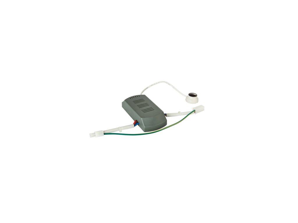Infračervené dálkové ovládání INFRARED RC 0390S