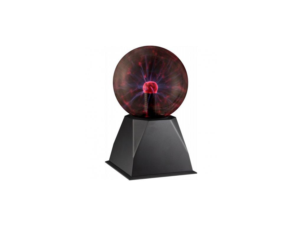 Stolní dekorativní svítidlo PLASMA 28011