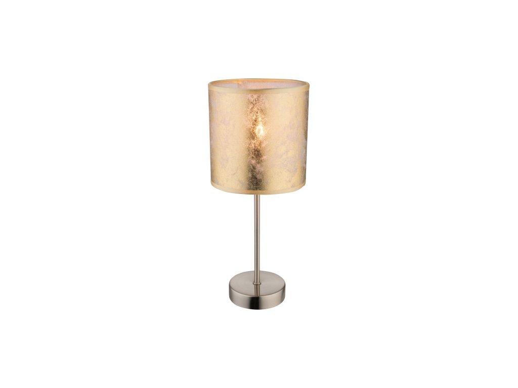 Stolní svítidlo AMY 15187T
