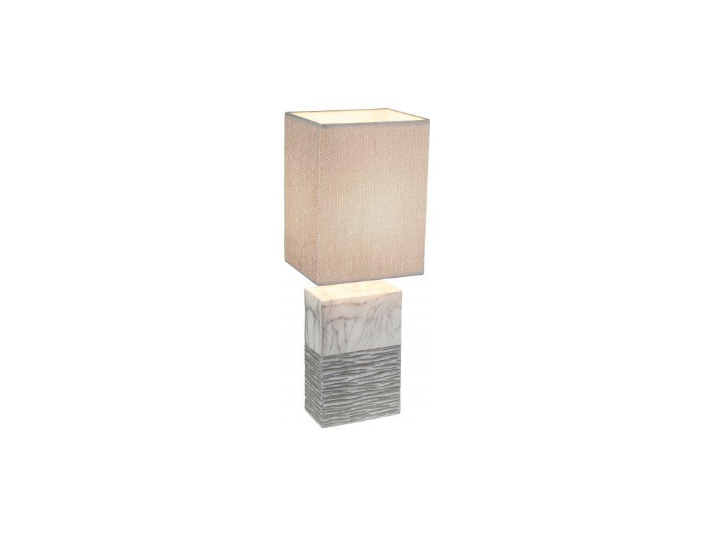 Stolní designové svítidlo JEREMY 21643T