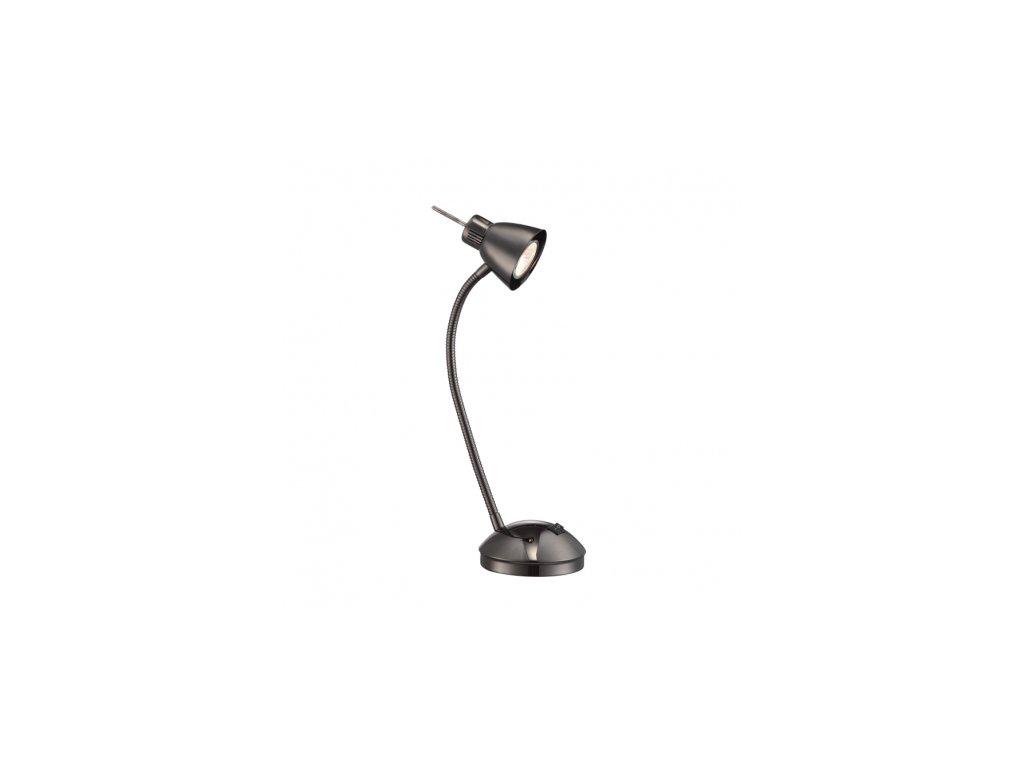 Stolní svítidlo na pracovní stůl NUOVA 24712L