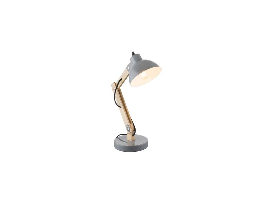 Stolní svítidlo TONGARIRO 21503