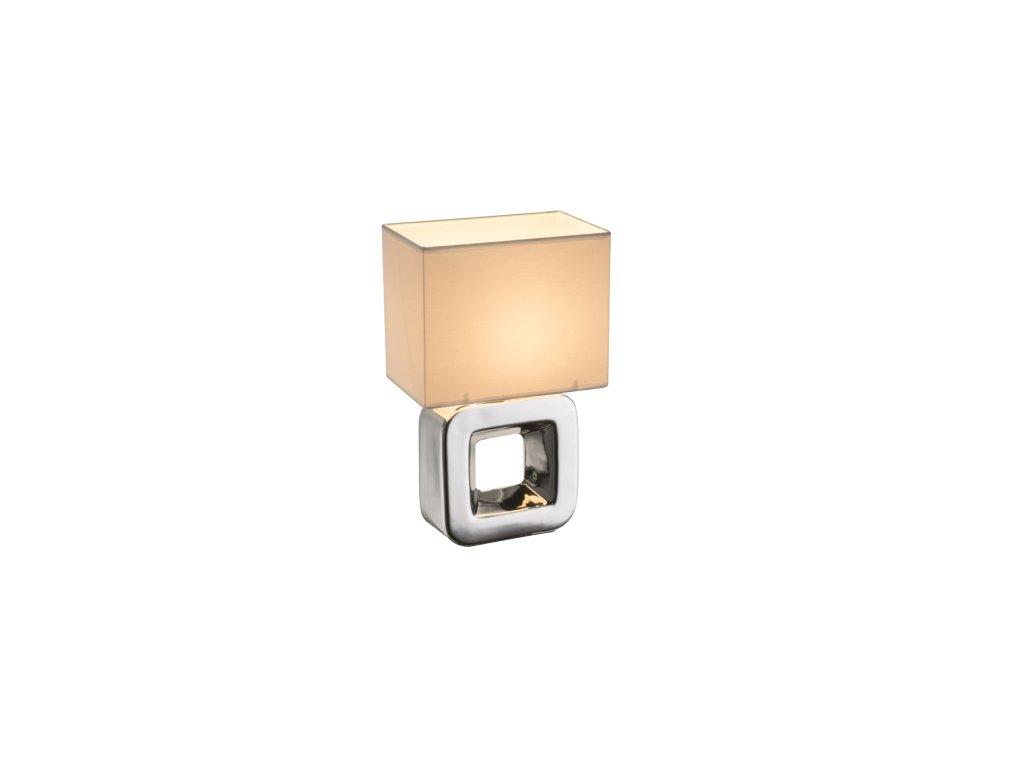 Stolní svítidlo KILAUEA 21602