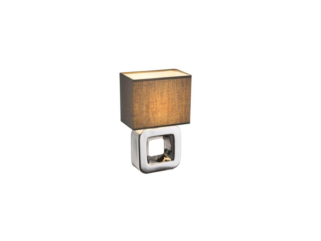 Stolní svítidlo KILAUEA 21603