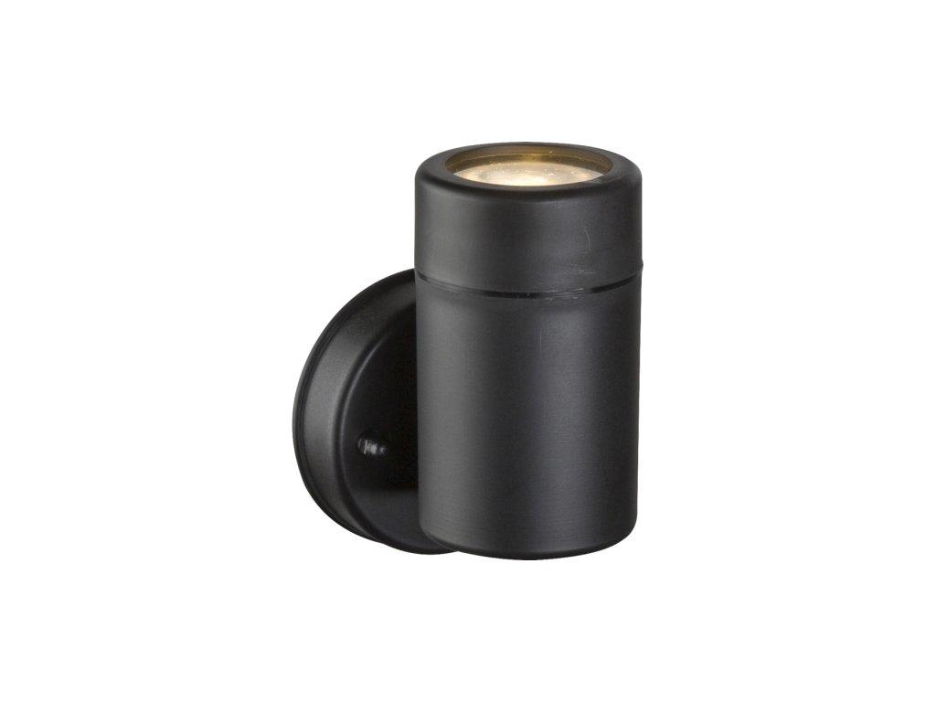 Venkovní svítidlo COTOPA 32005-1