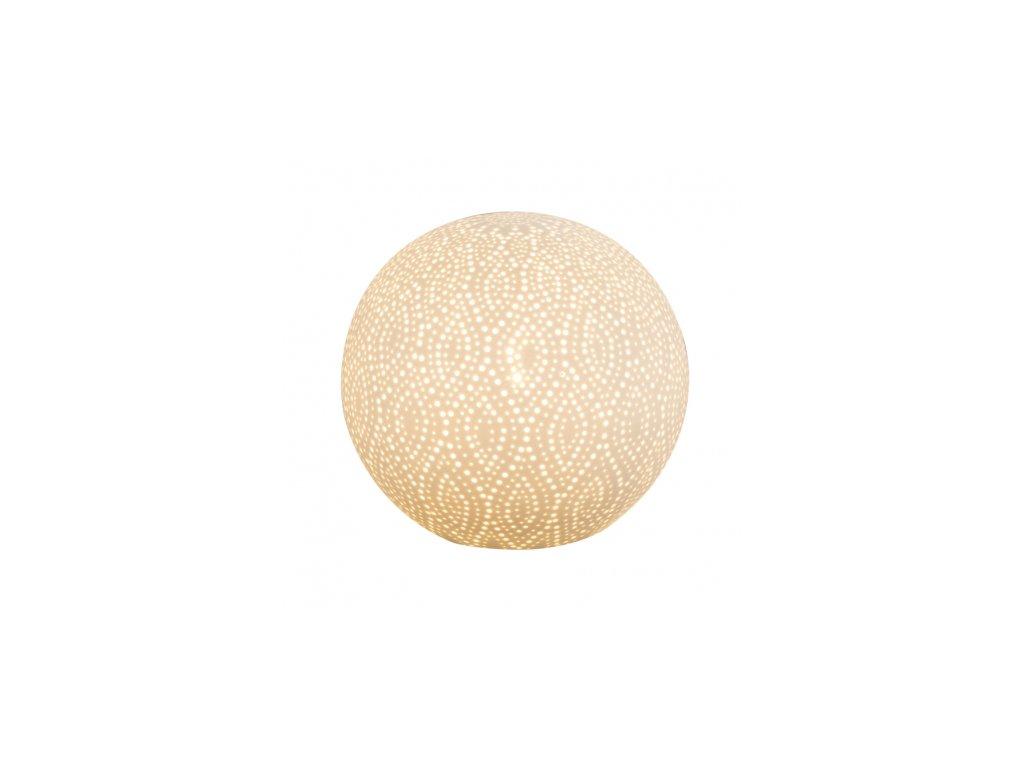 Stolní svítidlo ASKJA 22801