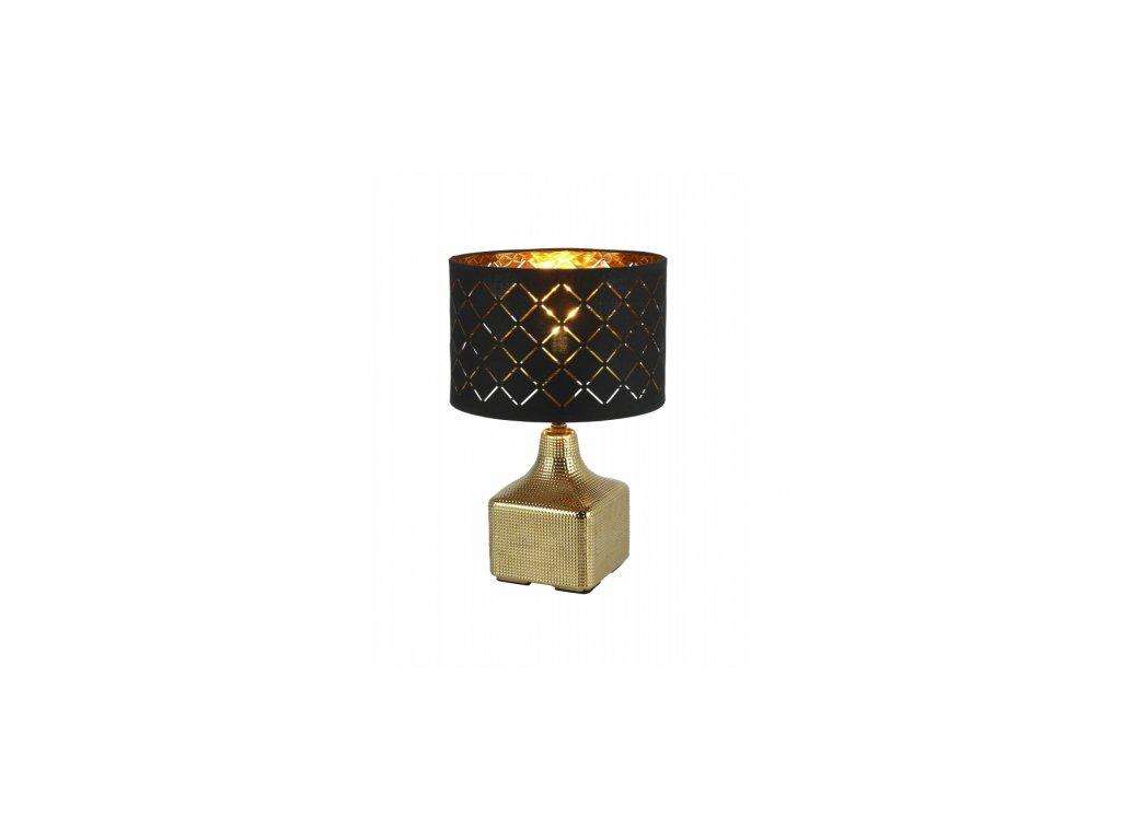 Stolní svítidlo MIRAUEA 21612