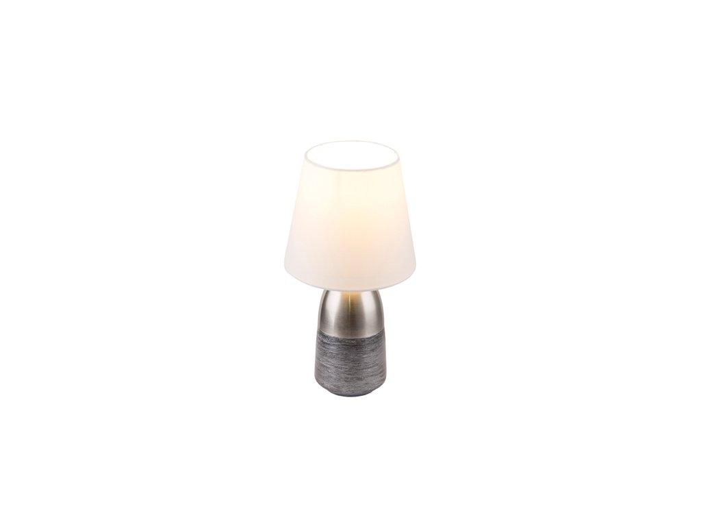 Stolní designové svítidlo EUGEN 24135W