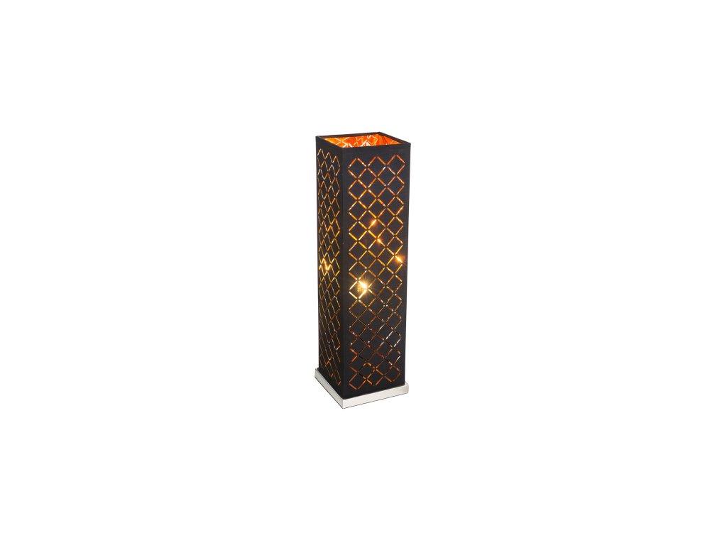 Stolní svítidlo CLARKE 15229T2
