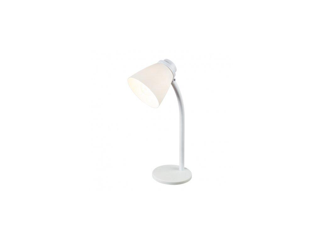 Stolní svítidlo na pracovní stůl JULIUS 24806