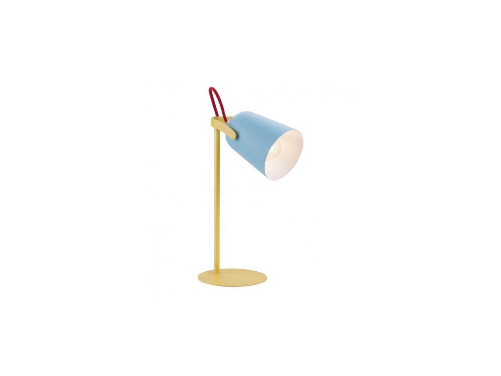 Stolní svítidlo na pracovní stůl TARA 24811M