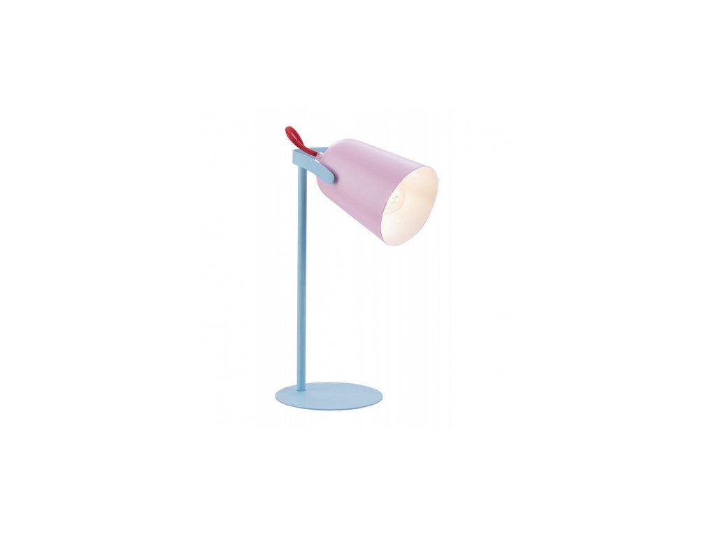 Stolní svítidlo na pracovní stůl TARA 24811P
