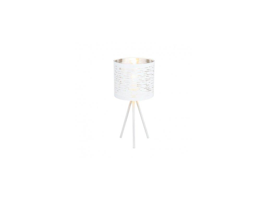 Stolní svítidlo BARCA 15341T