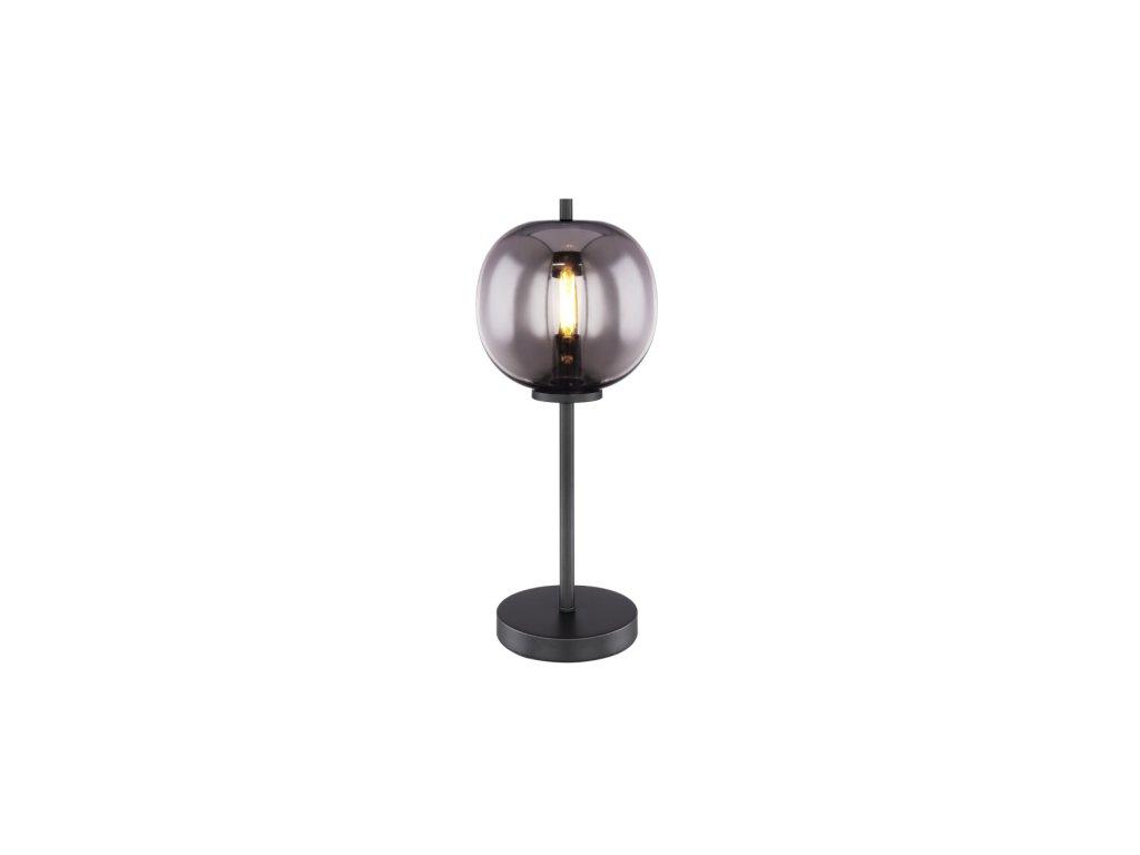 Stolní svítidlo BLACKY 15345T