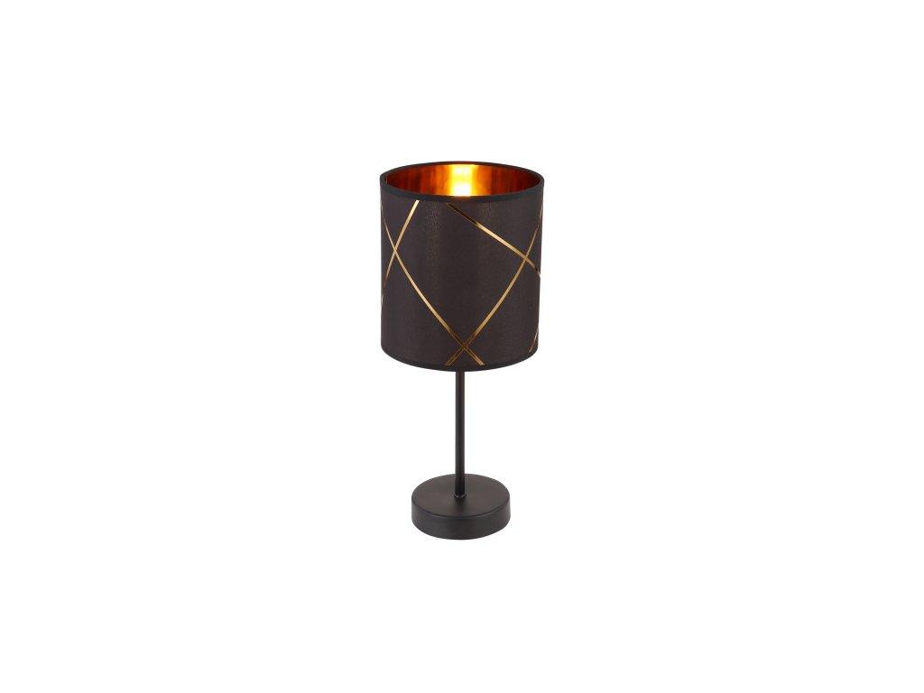 Stolní svítidlo BEMMO 15431T