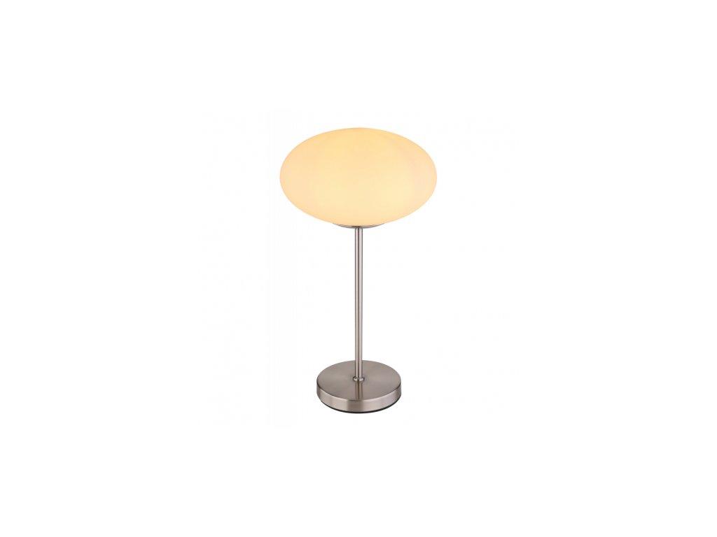 Stolní svítidlo ANDREW 15445T