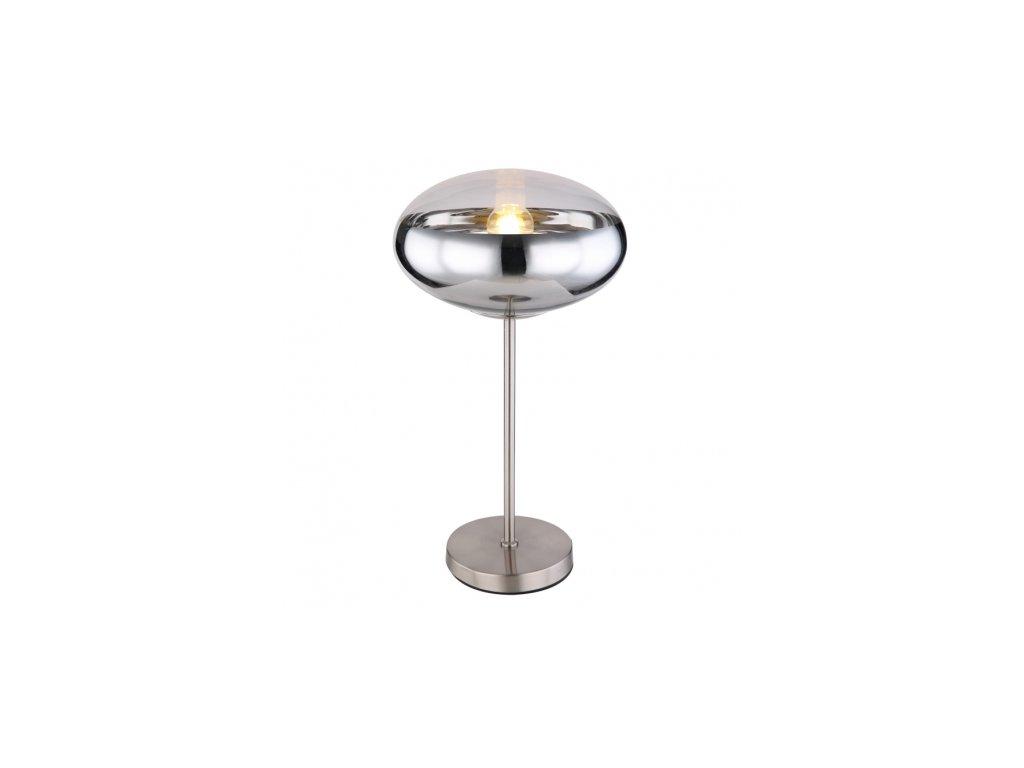 Stolní svítidlo ANDREW 15445TC