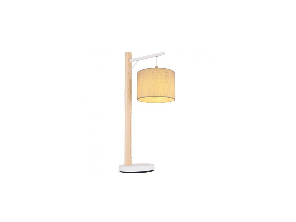 Stolní svítidlo RAFA 15377T