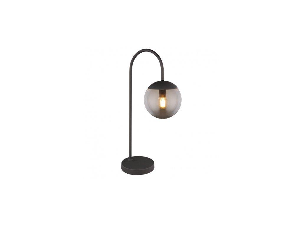 Stolní designové svítidlo BLAMA 15830T2