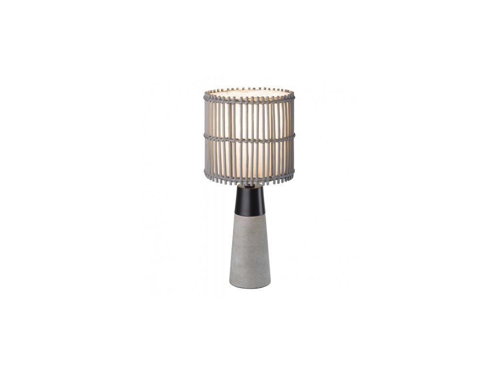 Stolní svítidlo PANTANI 24139