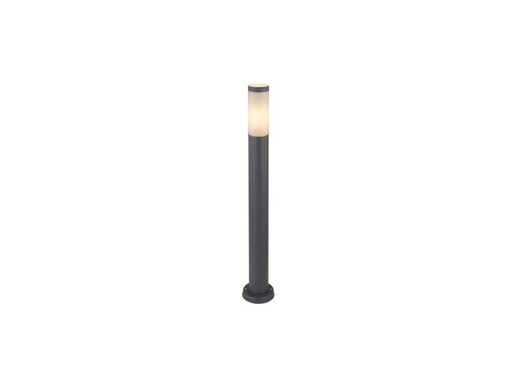 Stojací svítidlo BOSTON 31588A
