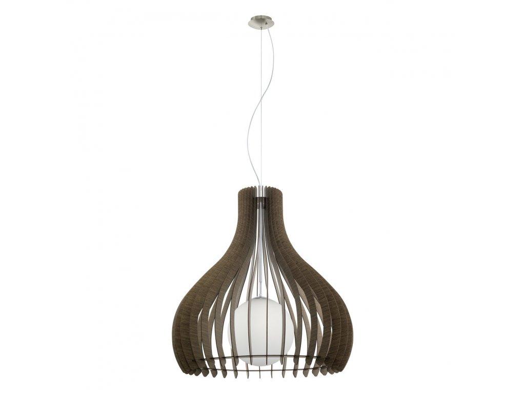 Závěsné svítidlo TINDORI 96219