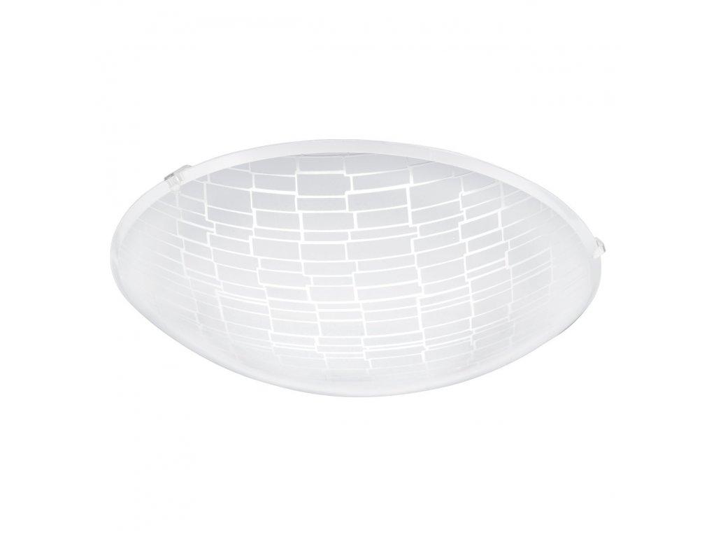 Stropní svítidlo MALVA 1 96085