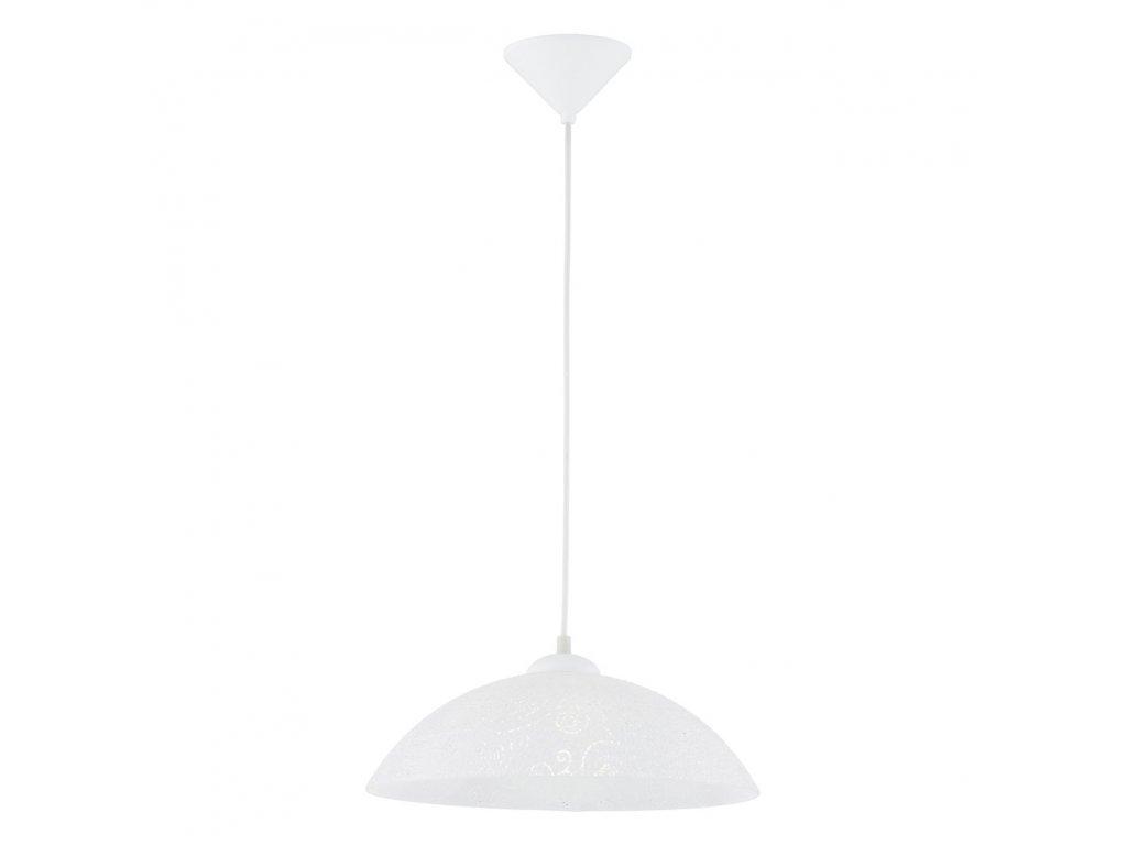 Závěsné svítidlo VETRO 96071