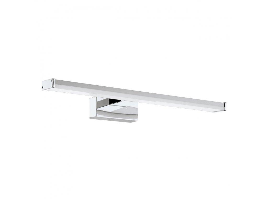 Nástěnné svítidlo PANDELLA 1 96064