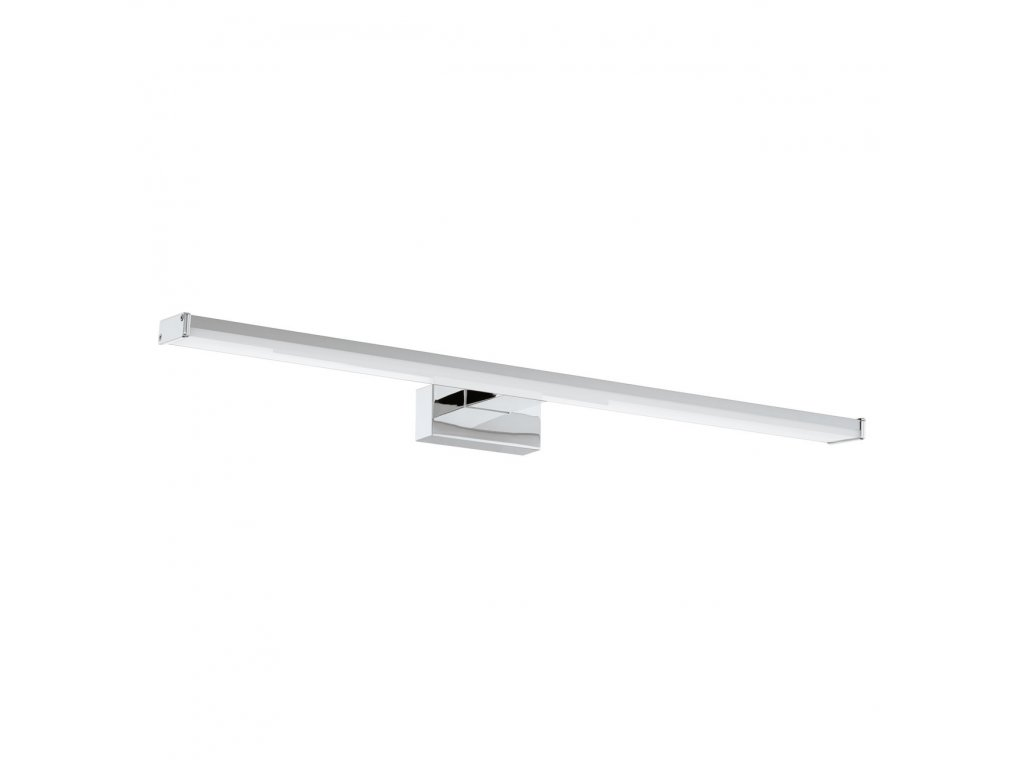 Nástěnné svítidlo PANDELLA 1 96065