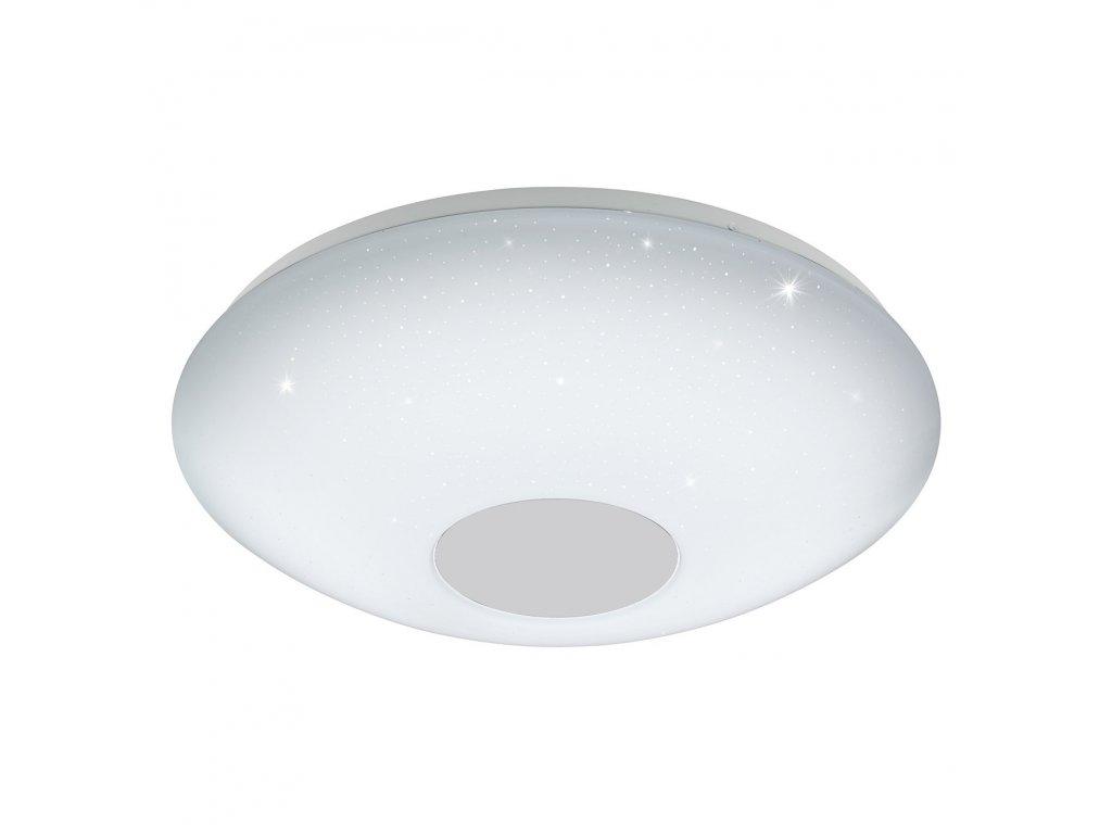 Stropní svítidlo VOLTAGO 2 95971