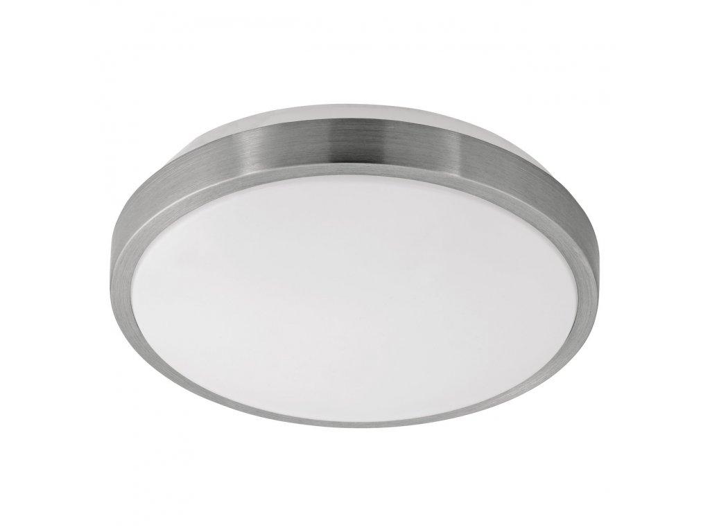 Stropní svítidlo COMPETA 1 96032