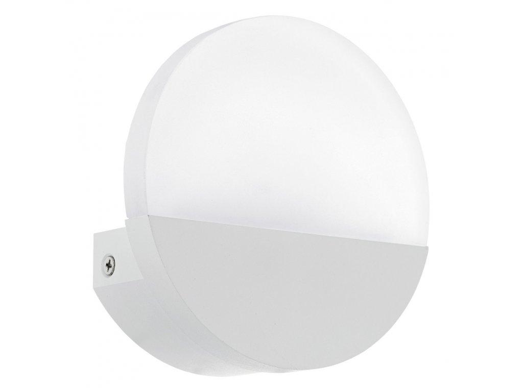 Nástěnné svítidlo METRASS 1 96039