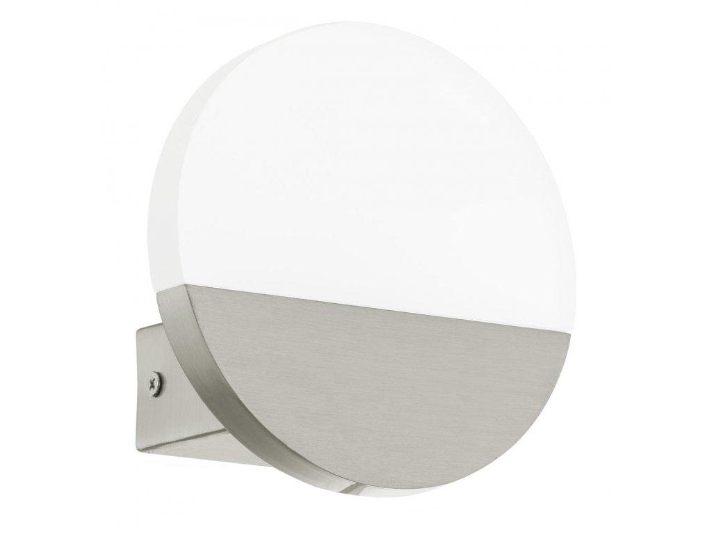 Nástěnné svítidlo METRASS 1 96041