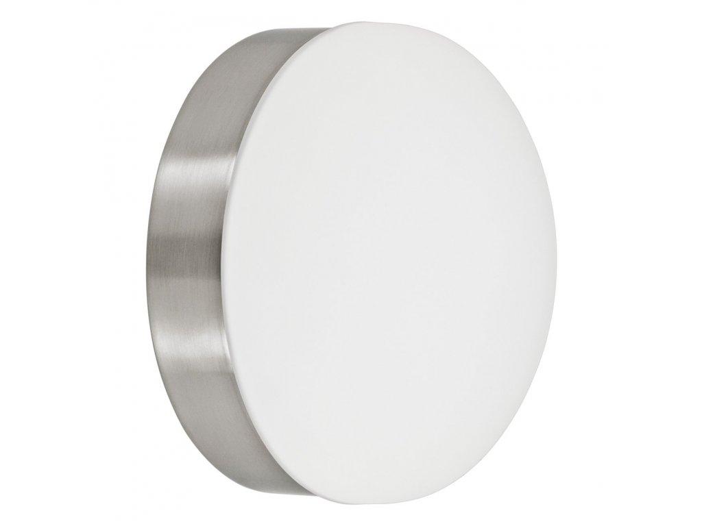 Nástěnné svítidlo CUPELLA 96002