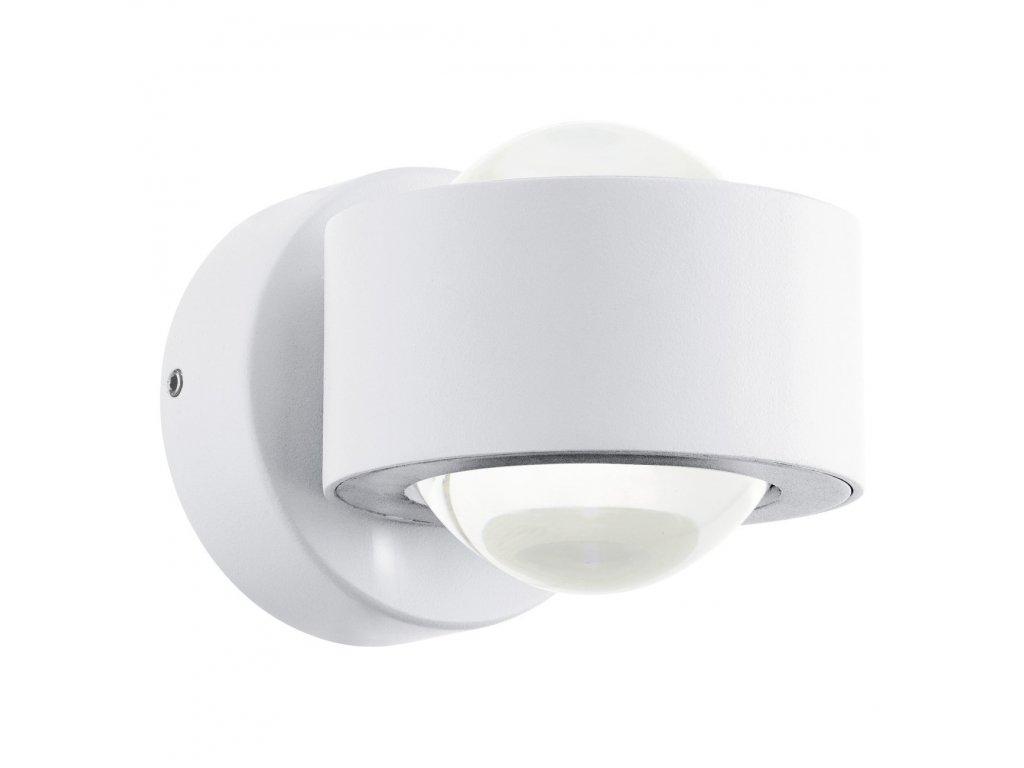 Nástěnné svítidlo ONO 2 96048