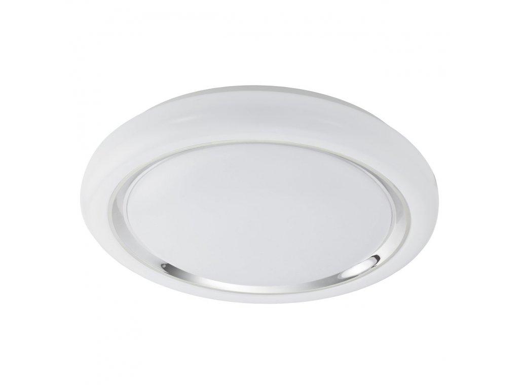 Stropní svítidlo CAPASSO 96024