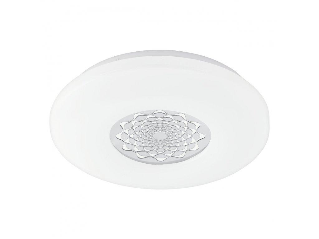 Stropní svítidlo CAPASSO 1 96025