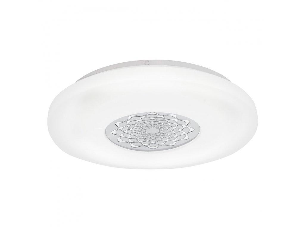 Stropní svítidlo CAPASSO 1 96026