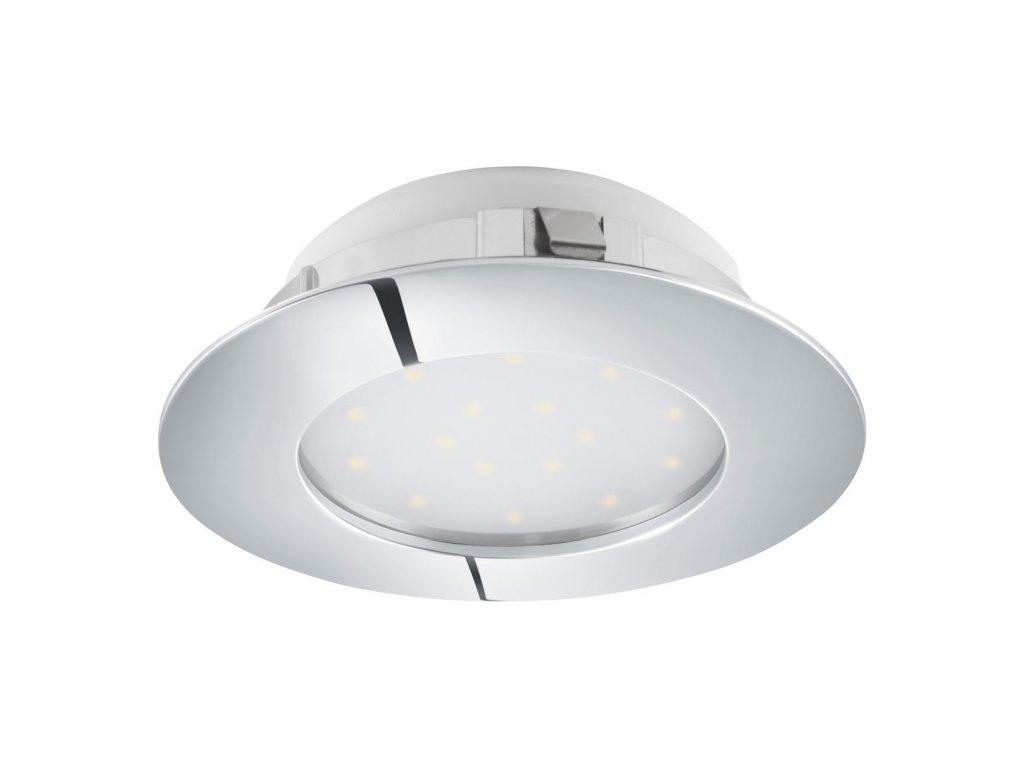 Zápustné svítidlo PINEDA 95888