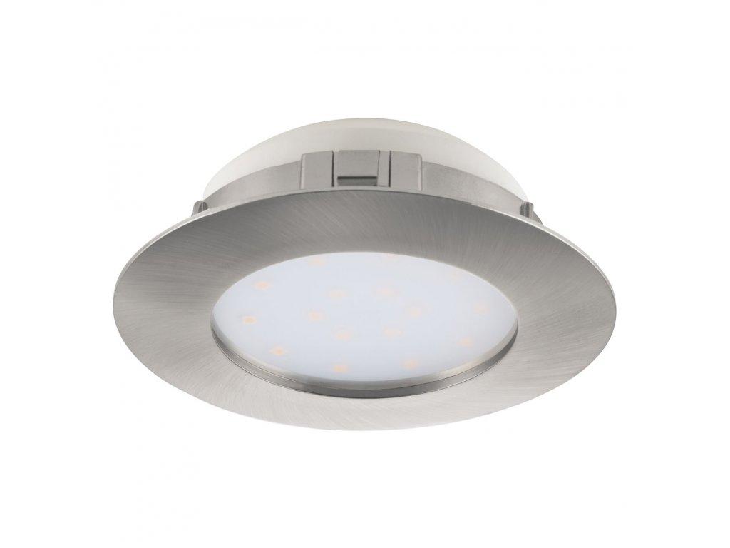 Zápustné svítidlo PINEDA 95889