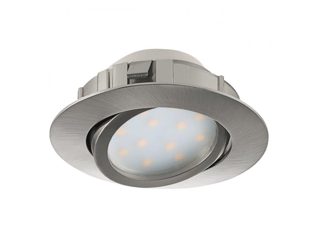 Zápustné svítidlo PINEDA 95849