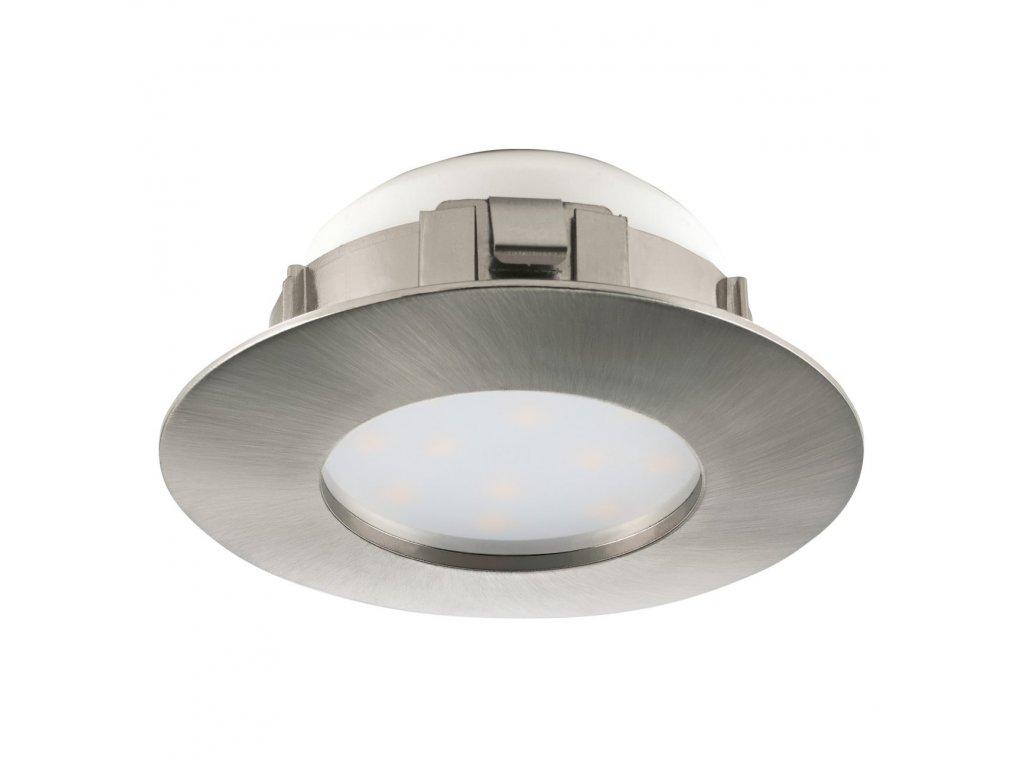 Zápustné svítidlo PINEDA 95819