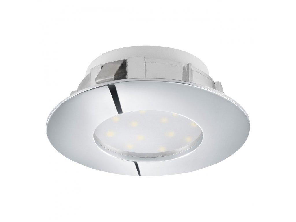 Zápustné svítidlo PINEDA 95818