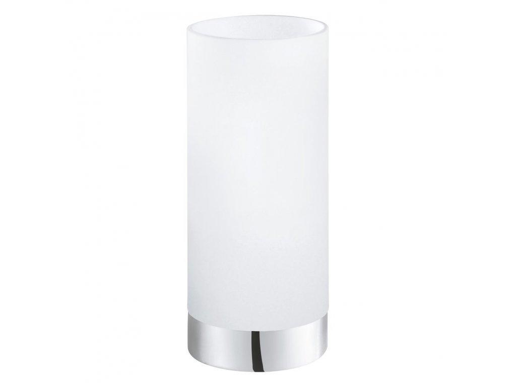 Stolní svítidlo DAMASCO 1 95776