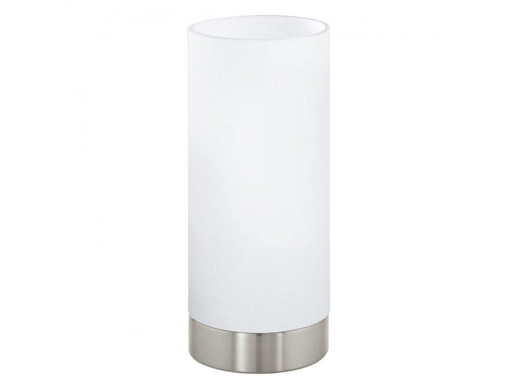 Stolní svítidlo DAMASCO 1 95775
