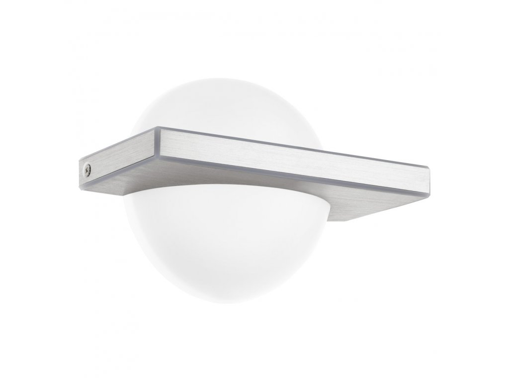 Nástěnné svítidlo BOLDO 95771