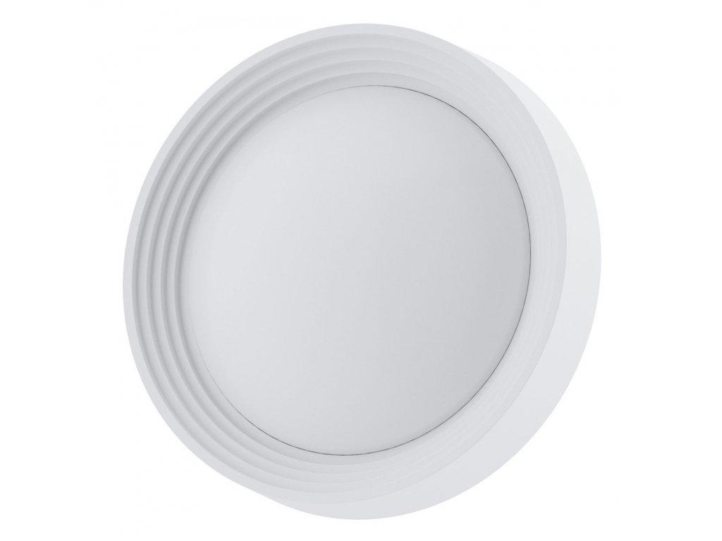Stropní/nástěnné svítidlo ONTANEDA 1 95693