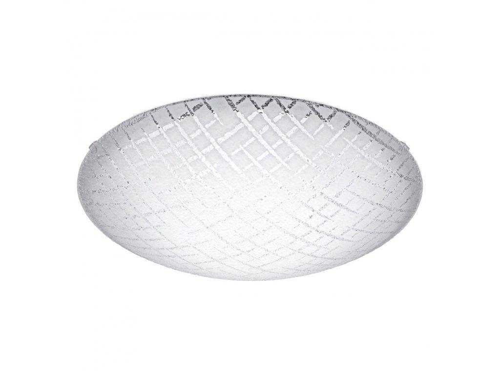 Stropní svítidlo RICONTO 1 95676