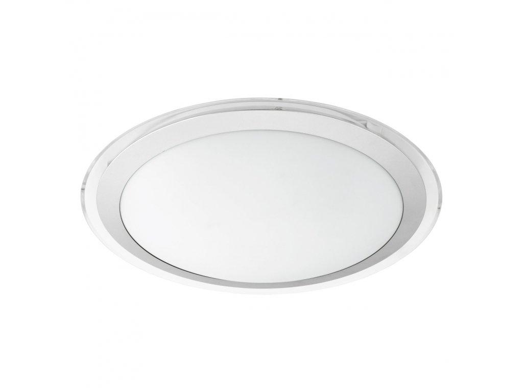 Stropní svítidlo COMPETA 1 95678